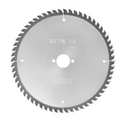 BS tools BlueLine Circular saw BlueLine 230 x 3,0 x 30 mm.  T=60 ATB