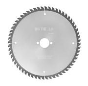 BS tools BlueLine HM zaag BlueLine 230 x 3,0 x 30 mm.  T=60 wz