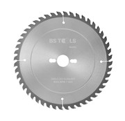 BS tools BlueLine HM zaag BlueLine 250 x 3,2 x 30 mm.  T=48 wz