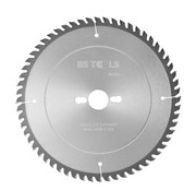 BS tools BlueLine HM zaag BlueLine 250 x 3,2 x 30 mm.  T=60 wz