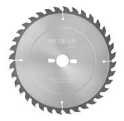 BS tools BlueLine HM zaag BlueLine 260 x 3,2 x 30 mm.  T=36 wz