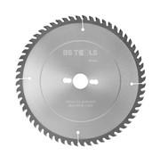 BS tools BlueLine HM zaag BlueLine 260 x 3,2 x 30 mm.  T=60 wz