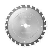 BS tools BlueLine HM zaag BlueLine 300 x 3,2 x 30 mm.  T=24 wz