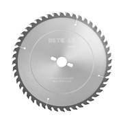 BS tools BlueLine HM zaag BlueLine 300 x 3,2 x 30 mm.  T=48 wz