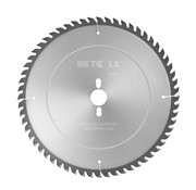 BS tools BlueLine HM zaag BlueLine 300 x 3,2 x 30 mm.  T=60 wz