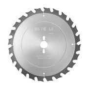 BS tools BlueLine Circular saw BlueLine 305 x 3,2 x 30 mm.  T=24 ATB