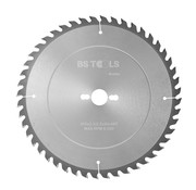 BS tools BlueLine Circular saw BlueLine 305 x 3,2 x 30 mm.  T=48 ATB