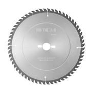 BS tools BlueLine HM zaag BlueLine 305 x 3,2 x 30 mm.  T=60 wz
