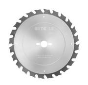 BS tools BlueLine HM zaag BlueLine 315 x 3,2 x 30 mm.  T=24 wz