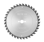 BS tools BlueLine Circular saw BlueLine 315 x 3,2 x 30 mm.  T=36 ATB
