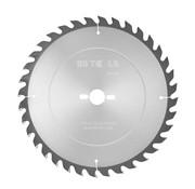 BS tools BlueLine HM zaag BlueLine 315 x 3,2 x 30 mm.  T=36 wz