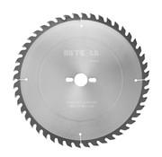 BS tools BlueLine HM zaag BlueLine 315 x 3,2 x 30 mm.  T=48 wz