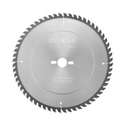 BS tools BlueLine HM zaag BlueLine 315 x 3,2 x 30 mm.  T=60 wz