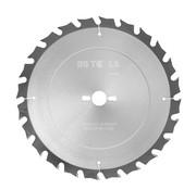 BS tools BlueLine HM zaag BlueLine 335 x 3,2 x 30 mm.  T=24 wz