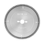 BS tools BlueLine HM zaag BlueLine 300 x 3,0 x 30 mm.  T=96 LAMINAAT