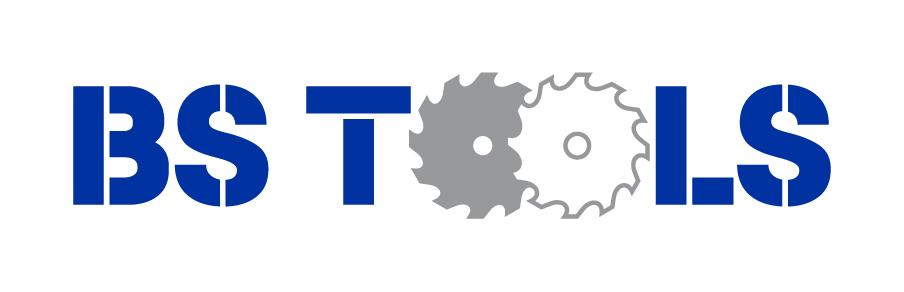 BS tools