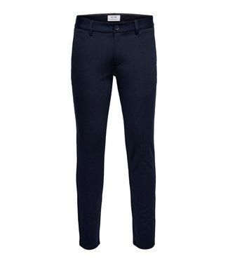 Only & Sons Onsmark Pant Noos Night Sky