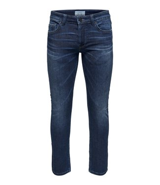 Only & Sons Jeans LD Blue 2045 Noos