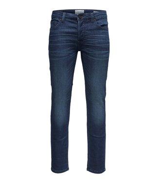Only & Sons Jeans Jog DK Blue PK 0431 Noos