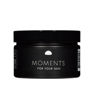 Moments Wippen body butter