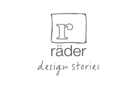 Rader Design Stories