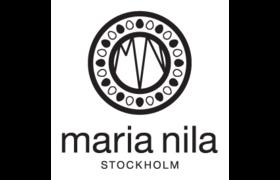 Maria Nilla