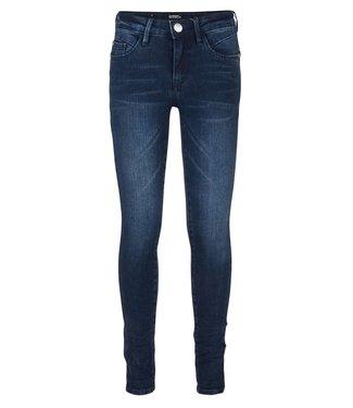 INDIAN BLUE JEANS Jeans Jazz SFIT Dark Blue