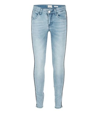 INDIAN BLUE JEANS Jazz Super Sninny Fit