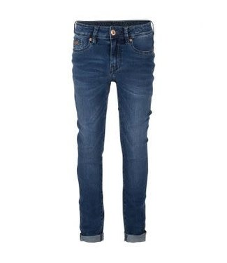 INDIAN BLUE JEANS Bleu Max Slim Fit