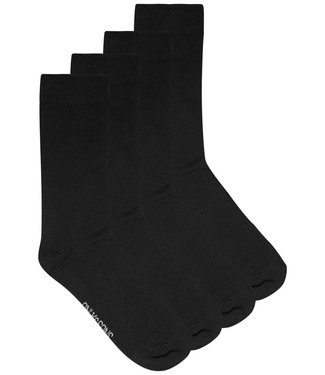 Only & Sons ONSNIKO SOCK 4-PACK