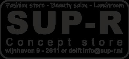 SUP-R webstore