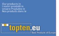 topten.eu: Best of Europe