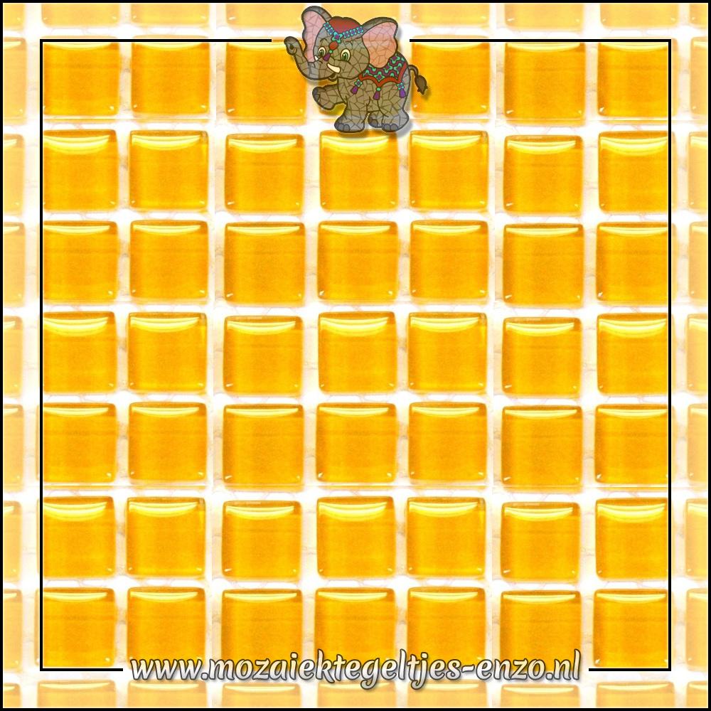 Murrini Crystal   1cm   Enkele Kleuren   60 stuks   Mini Corn Syrup