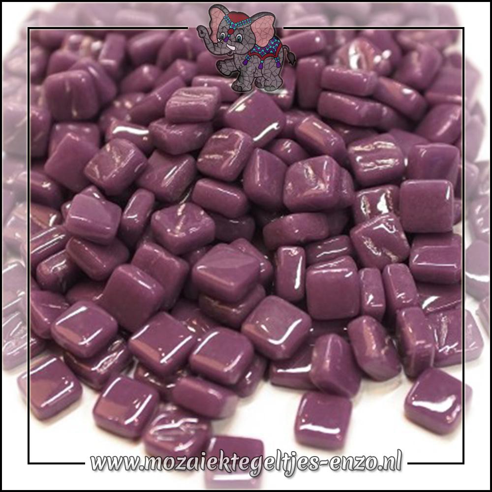 Ottoman Normaal   8mm   Enkele Kleuren   50 gram   Deep Purple