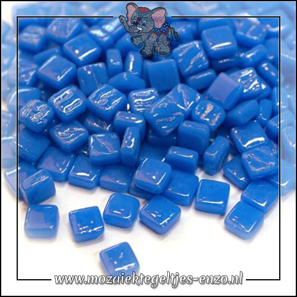 Ottoman Normaal   8mm   Enkele Kleuren   50 gram   True Blue