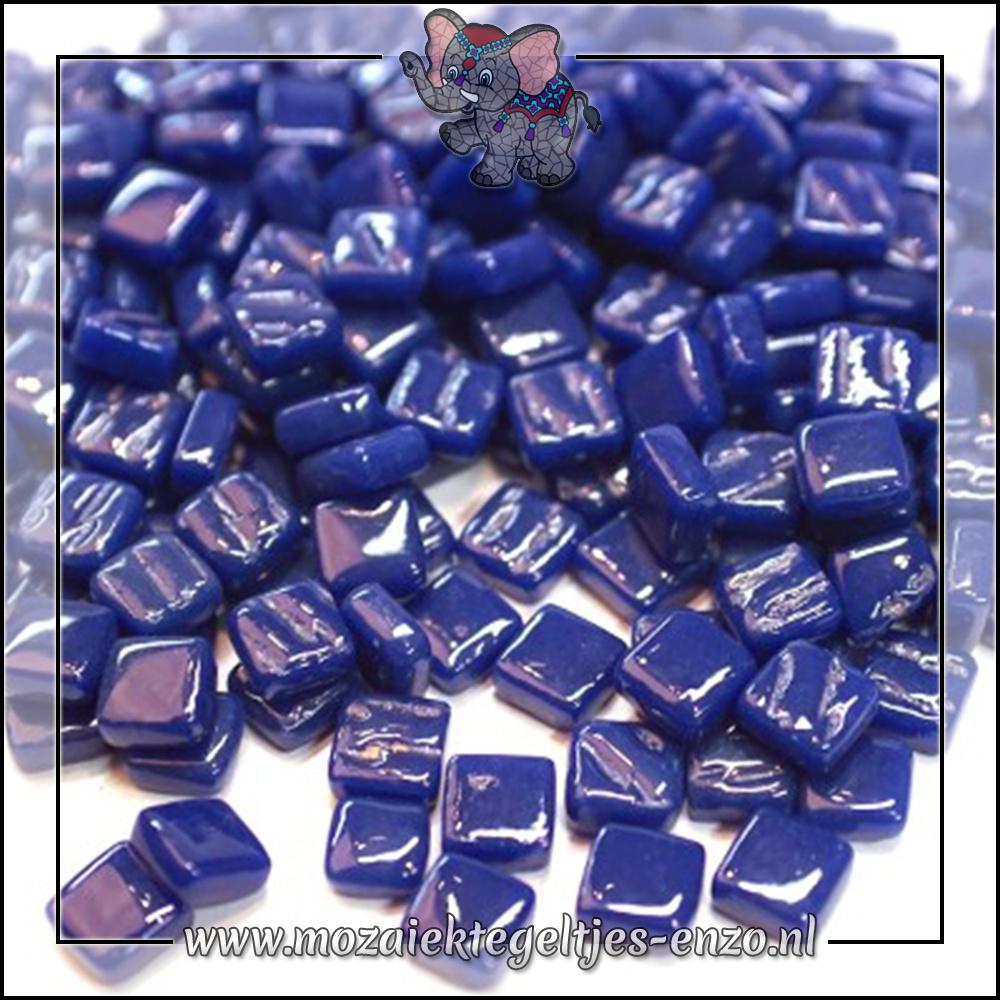 Ottoman Normaal   8mm   Enkele Kleuren   50 gram   Royal Blue