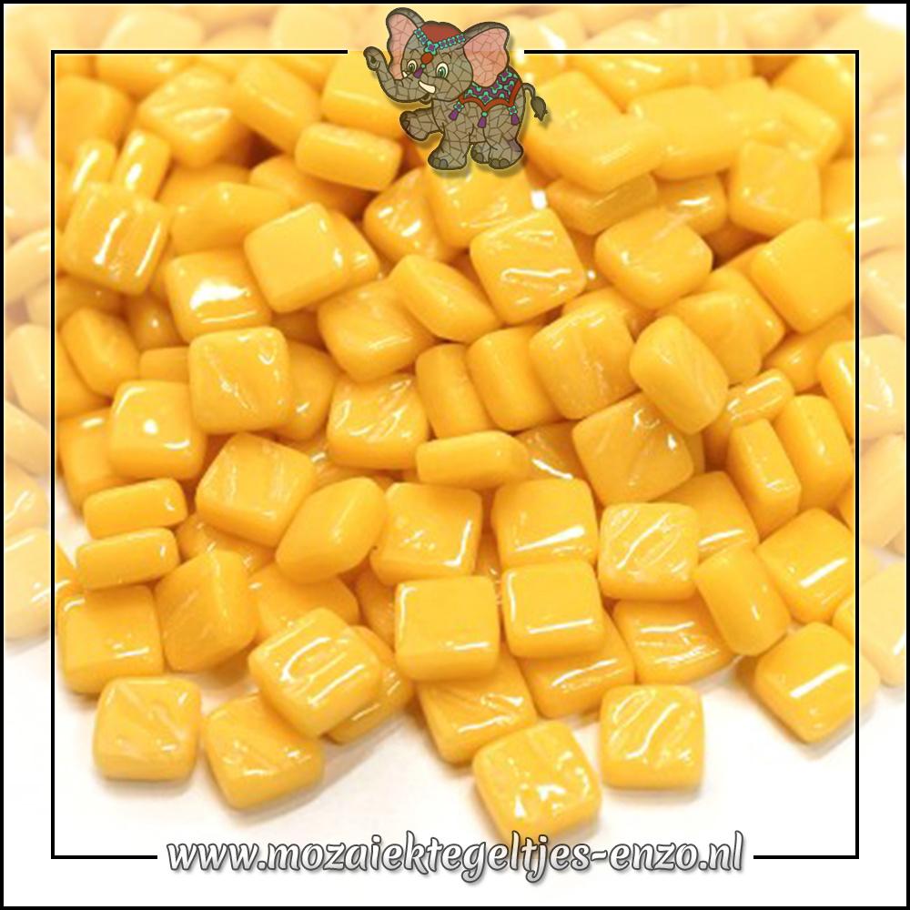 Ottoman Normaal   8mm   Enkele Kleuren   50 gram   Warm Yellow