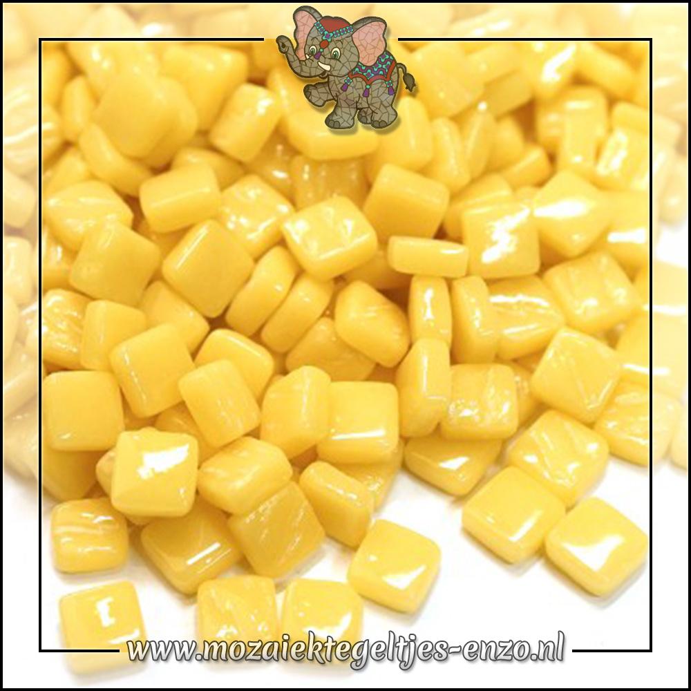 Ottoman Normaal | 8mm | Enkele Kleuren | 50 gram | Corn Yellow