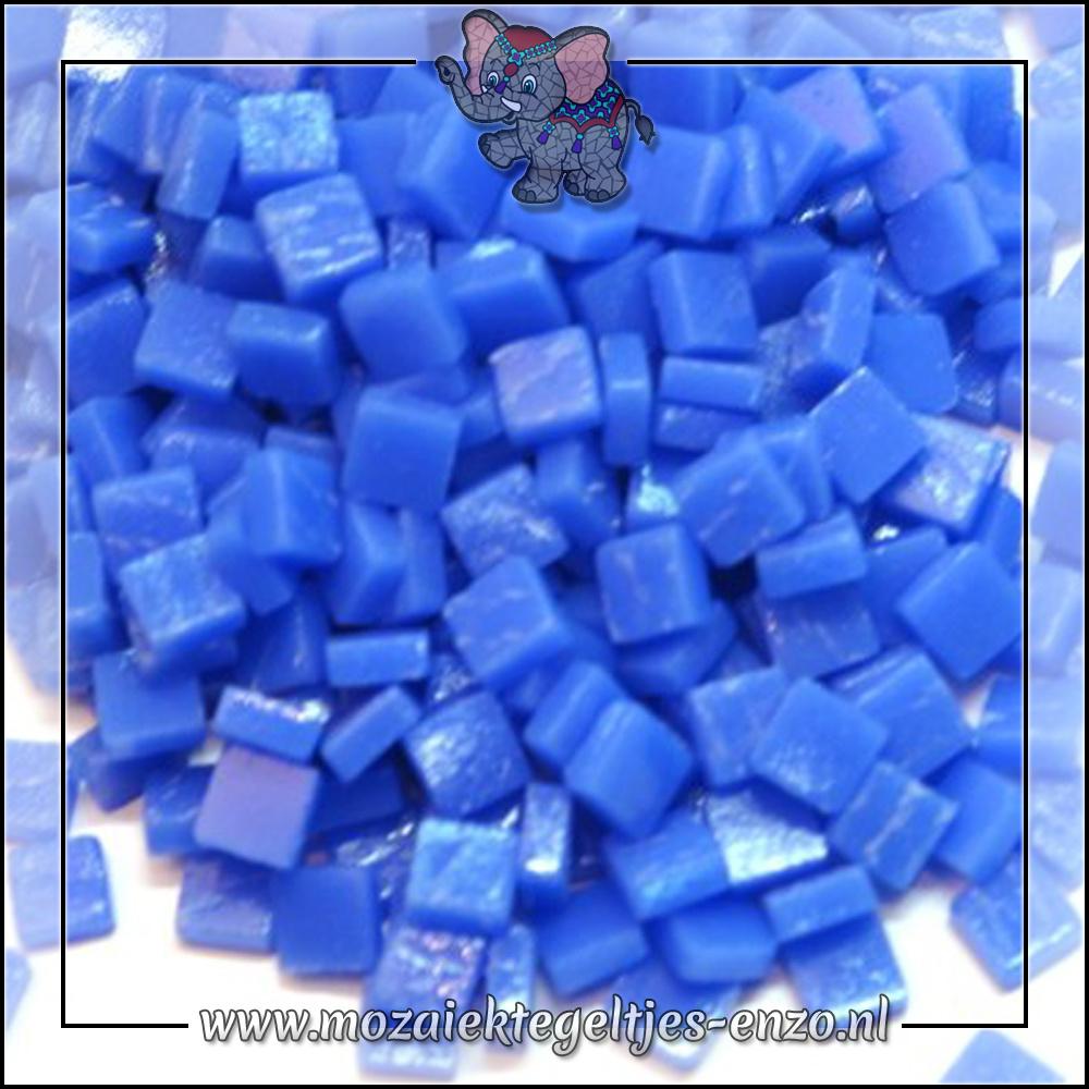 Ottoman Mat | 8mm | Enkele Kleuren | 50 gram | True Blue