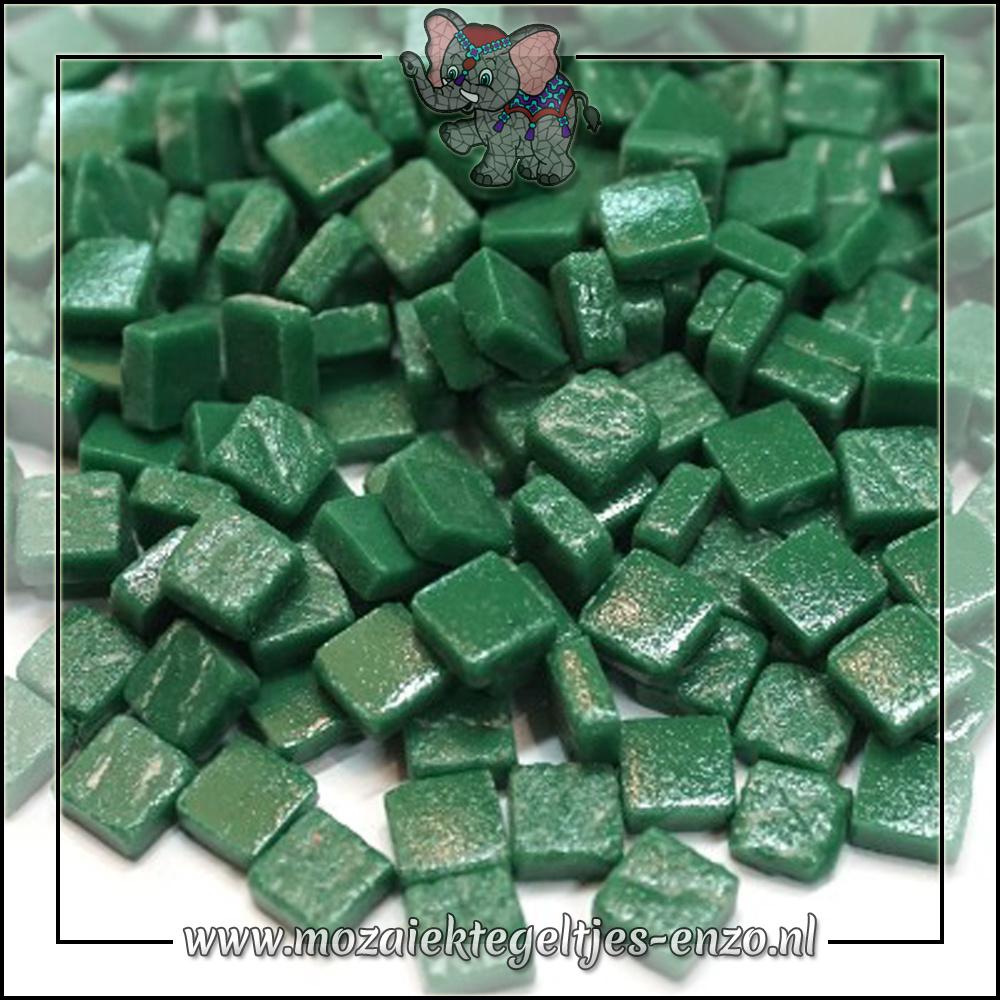 Ottoman Mat | 8mm | Enkele Kleuren | 50 gram | Spruce Green