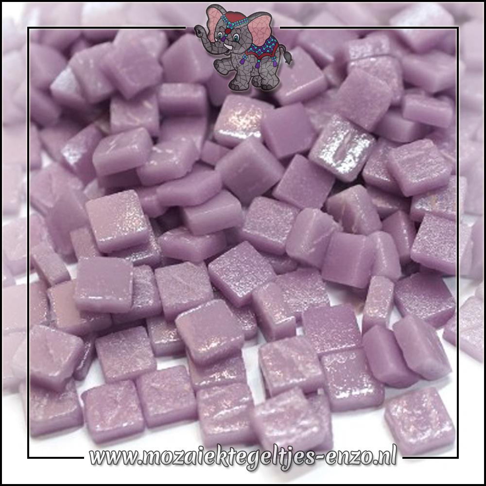 Ottoman Mat | 8mm | Enkele Kleuren | 50 gram | Lilac