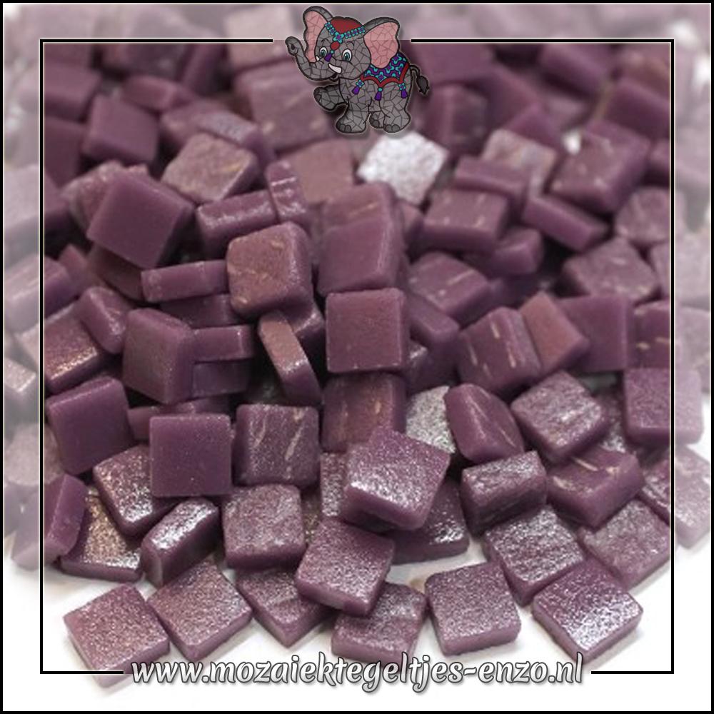 Ottoman Mat | 8mm | Enkele Kleuren | 50 gram | Deep Purple