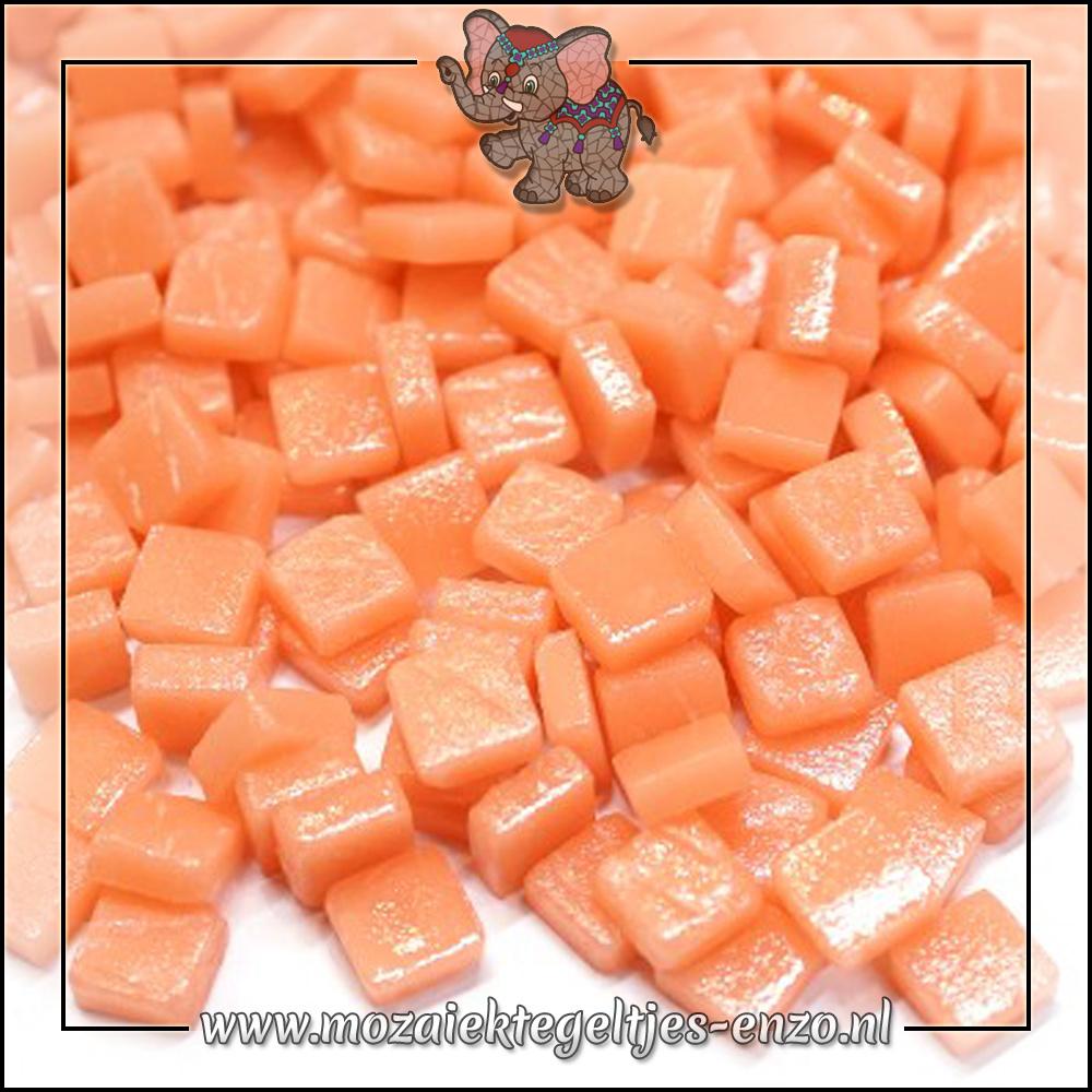 Ottoman Mat   8mm   Enkele Kleuren   50 gram   Apricot