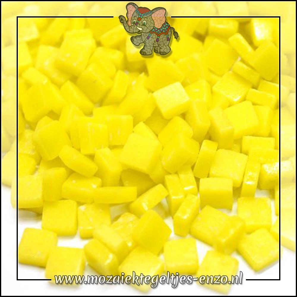 Ottoman Mat | 8mm | Enkele Kleuren | 50 gram | Acid Yellow