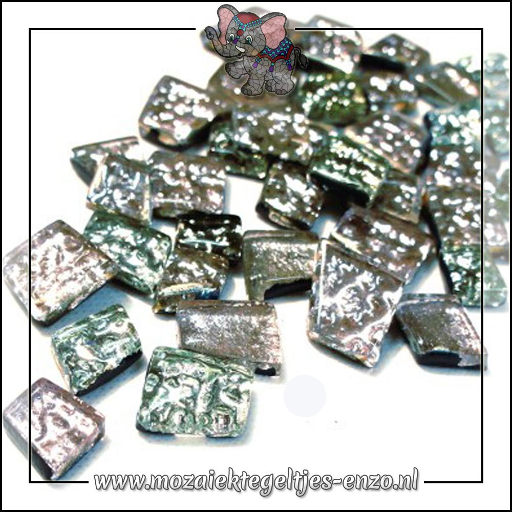 Moonshine Measures Normaal | Gemixte Kleuren | 50 gram |Artemis Silver