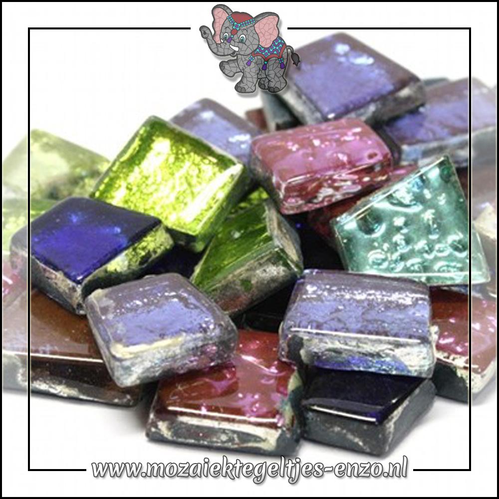 Moonshine Measures Normaal   Gemixte Kleuren   50 gram  Calypso Bright