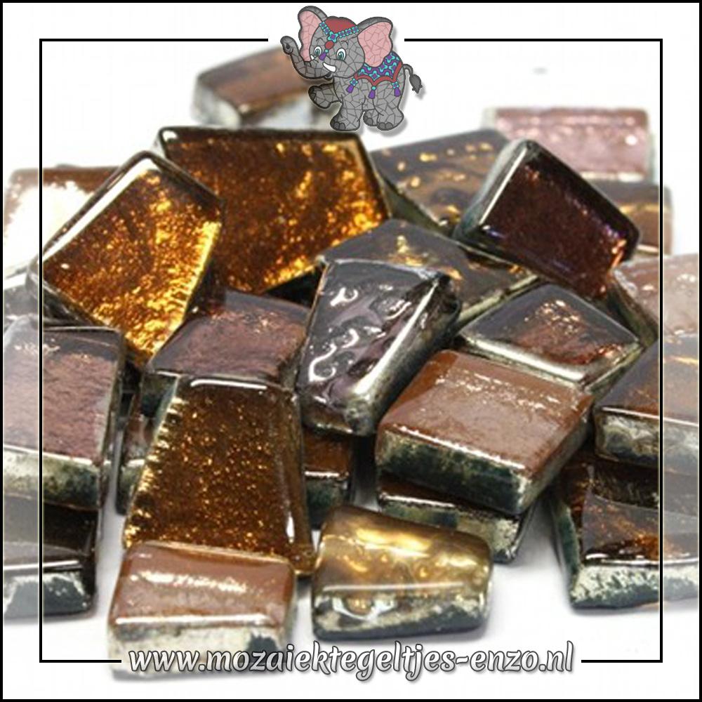 Moonshine Measures Normaal | Gemixte Kleuren | 50 gram |Umbriel Ochre