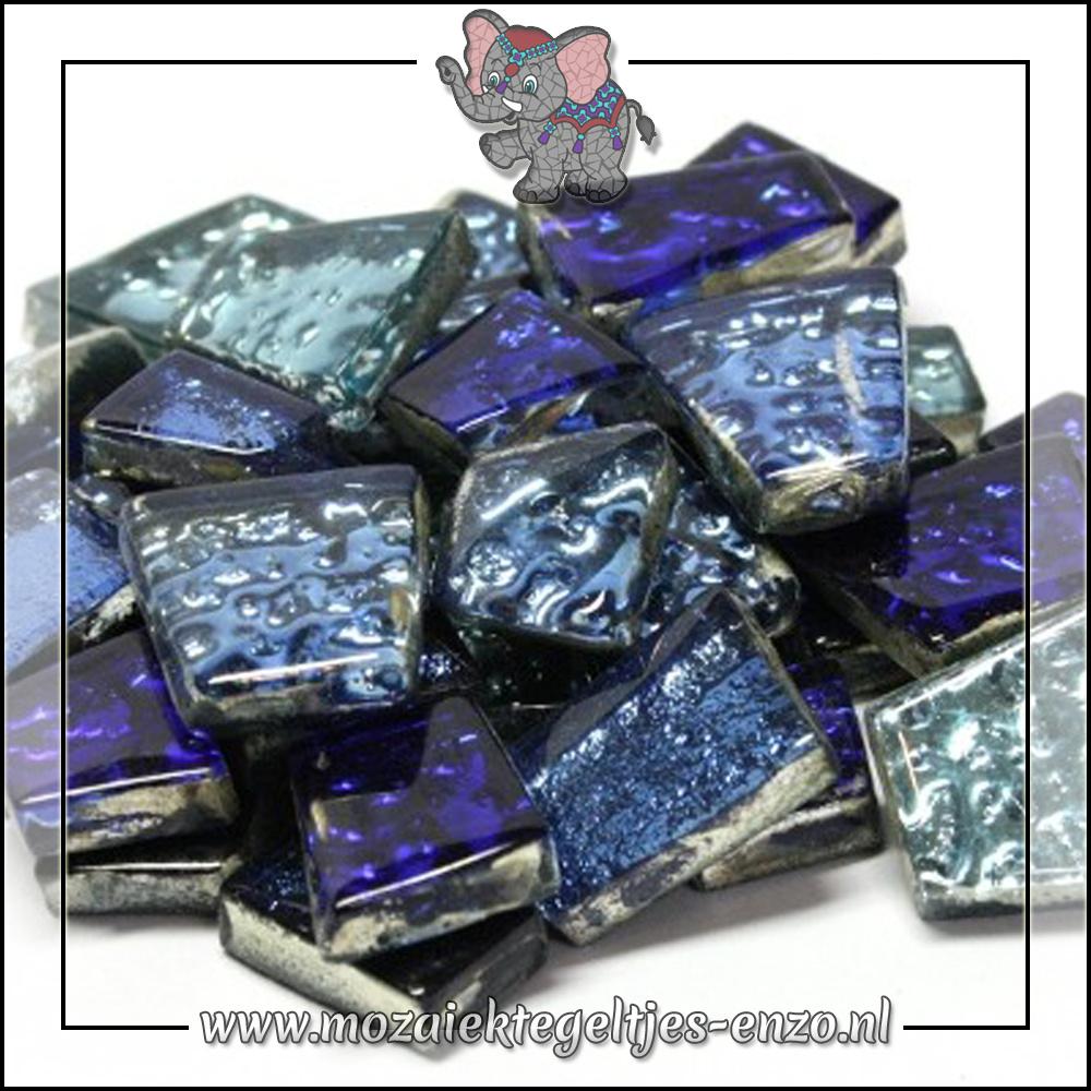 Moonshine Measures Normaal | Gemixte Kleuren | 50 gram |Triton Blue