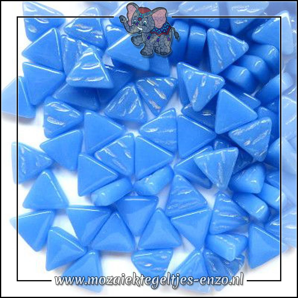 Art Angles Normaal | 10mm | Enkele Kleuren | 50 gram |True Blue
