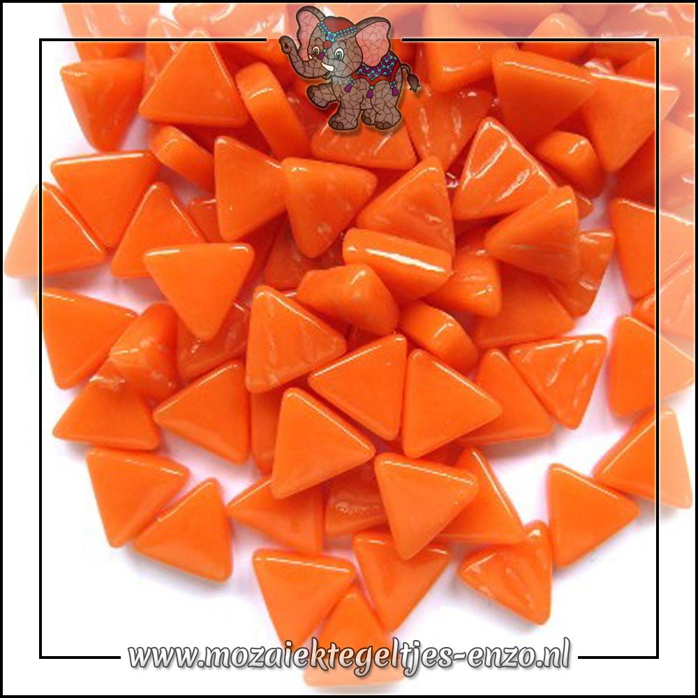 Art Angles Normaal   10mm   Enkele Kleuren   50 gram  Mandarin